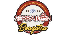 The Serraikon since 1952