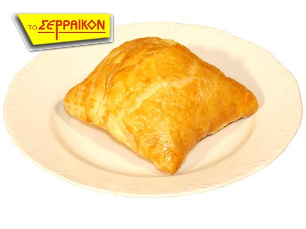 ΖΑΜΠΟΝ-ΤΥΡΙ